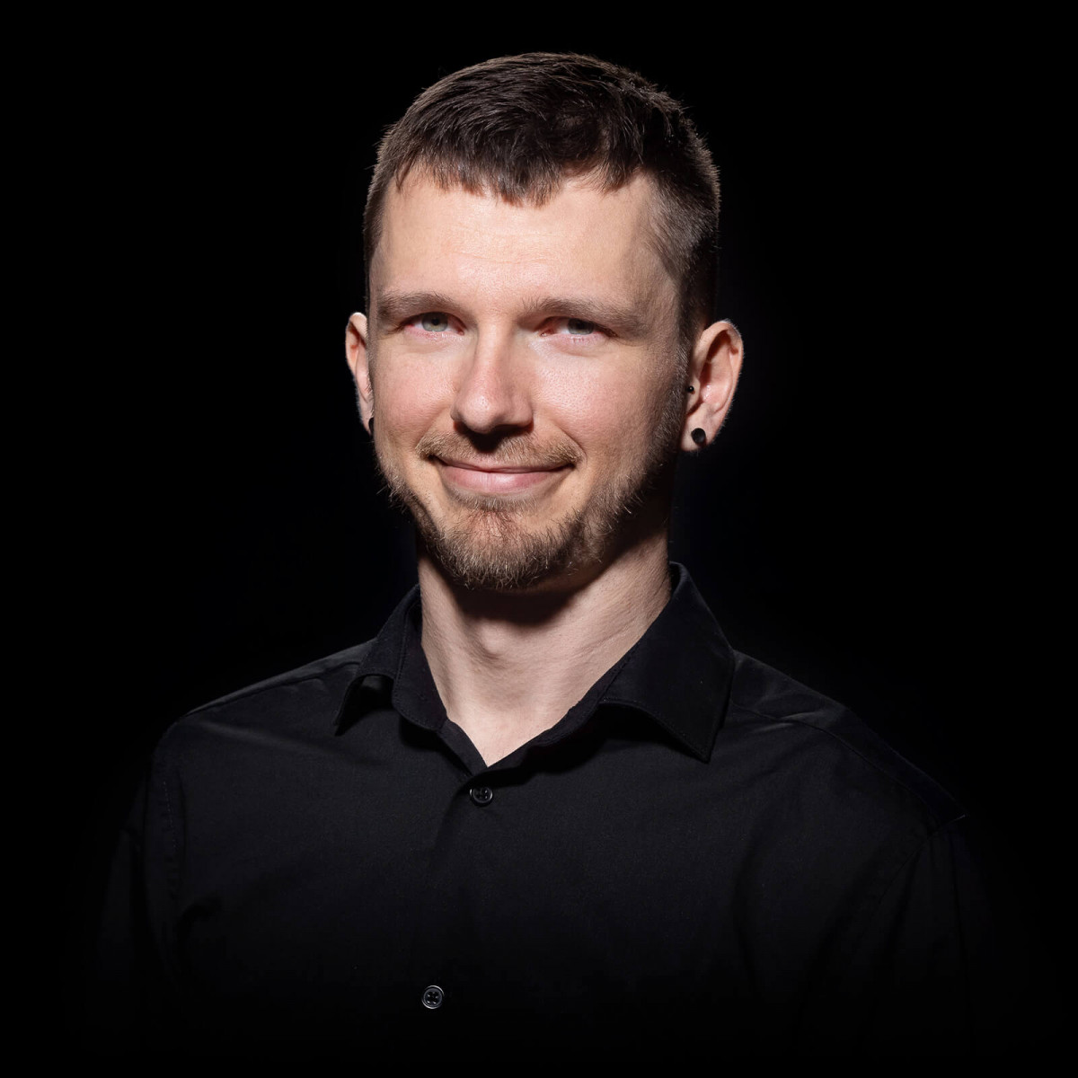 Moritz Preuß – webentwicklung